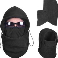 Buff Baff Bandana Masker Slayer Syal Multifungsi Wajah Polar 6 In 1 -