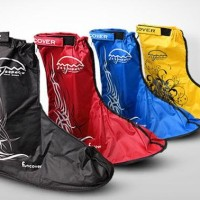 Sale Jas Sepatu Hujan Funcover Shoes Size S - Diskon