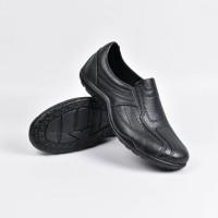 Sepatu Pantofel Karet Att Ab 375 Sepatu Kerja Kantor Casual Hujan Nike
