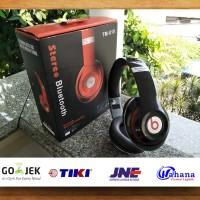 Headphone Bluetooth Beats TM10 Studio / Headset / Earphone / Hansfree