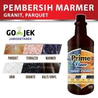 Pembersih Marmer, Parquet PRIMO PRIME FLOOR 1 Liter