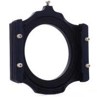 [SX] 100mm Filter Holder   77mm Ring -Ray Cokin Z 4x4/5.6/5