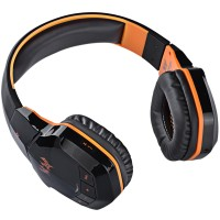 [SX] Kotion Each B3505 Wireless Bluetooth 4.1 Stereo Gaming Headset