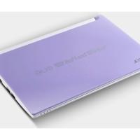 Casing Netbook Acer Aspire One Pro 522 531 531h 532 532H ZG5 ZG8 NAV50
