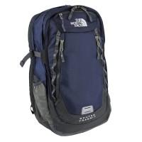 Tas Ransel Backpack The North Face ROUTER Transit 41 L biru