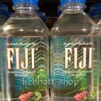 FIJI Natural Mineral Water 330ml