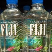 FIJI Natural Water 500ml