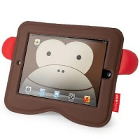 SKIPHOP ZOO TABLET COVER MONKEY