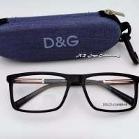 Kacamata Anti Radiasi Komputer D G Terbaru Lensa Outomatis Lensa Pho