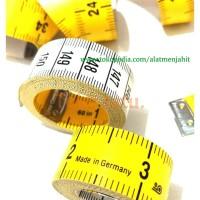 Harga alat ukur baju meteran jahit baju kain kualitas | Pembandingharga.com