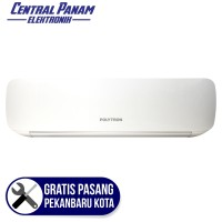 Harga Ac Central Travelbon.com