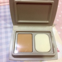 Dior Capture Totale Compact Powder 3gr- Sample Size No 020 Light Beig