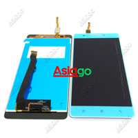 LCD LENOVO A7000 ORIGINAL+TOUCHSCREEN