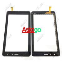"TOUCHSCREEN / TS TAB ADVAN E1C 3G ORIGINAL (7"")"