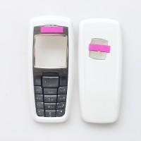 Casing Nokia 2600 Jadul Cuci Gudang Case Old Stock