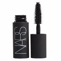 NARS Cosmetics Audacious Mascara Black Moon 3ml - SP