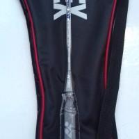 Raket badminton YONEX NANOSPEED 100