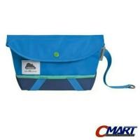 Hellolulu Tas Aksesories Gadget Organizer Bag Soft Case - 70001-03