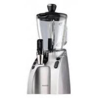 Kenwood SB 327 Smoothie Maker Juice / Pembuat Jus SB327(Ori)
