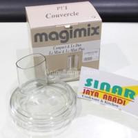 Magimix Food Processor 3100 Lid Cover(Ori)