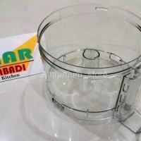 Magimix Food Processor Compact 3100 Main Bowl(Ori)