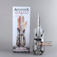 Assassin's Creed Brotherhood Ezio Hidden Blade Gauntlet