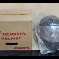 Penawaran Terbaik! Helm Honda Cbr .