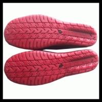 Harga harga terbaik sepatu sepeda motor all bike ap boots hujan   Pembandingharga.com