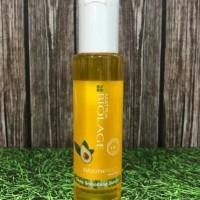 # Minyak & Serum Rambut Matrix Biolage Deep Smoothing Serum 100ml