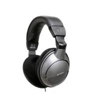 Harga A4tech Hs 800 Headset Travelbon.com