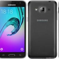 (Murah) HP Samsung J3 2016 4G LTE android J3 (6) BNIB SEIN Resmi