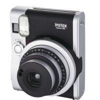 (Diskon) Fujifilm Kamera Instax Mini 90 Camera Garansi Resmi Indonesia