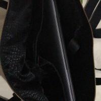 Tas Laptop Branded Original Kate Spade Laptop Sleeve Cases 14inch