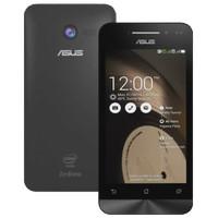 best quality HP ASUS Zenfone C Garansi Resmi TAM (BNIB) Ram 1GB