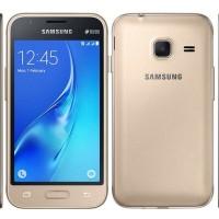 special produk Samsung Galaxy J1 Mini, J105 - 4G