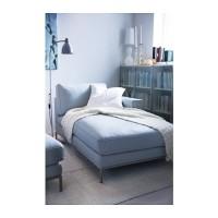 Lampu Baca Kamar Tidur IKEA LERSTA Ruang Tamu Meja Kerja Kantor Cafe