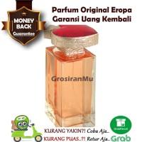 Parfum Wanita YSL Vice Versa EDP Original YSL Parfume Ori Reject Murah