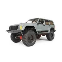 Axial SCX10 II 2000 Jeep Cheroke 1/10 4WD RTR (AX90047) w/o Batt & Chg