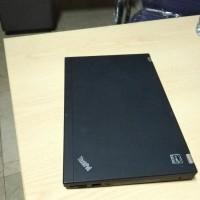 obral murah Lenovo thinkpad X220.. core i7. Diskon