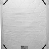 PENJEPIT SPREI / BED SHEET GRIPS alat rumah tangga termurah