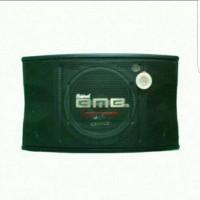 (Dijamin) Speaker BMB CS 450 V SK ( 10 inch ) 1set