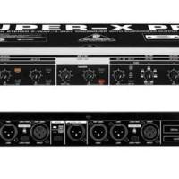 (Sale) Crossover Behringer CX 2310 ( ORIGINAL )
