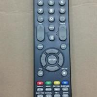 REMOTE REMOT TV KONKA LED LCD KK Y098A ORIGINAL ASLI