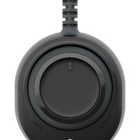 Headset SteelSeries Arctis 5 with 7.1 DTS Headphone X B Diskon