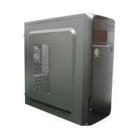 Paket PC Rakitan - C/INTEL/0 (powered by msi)