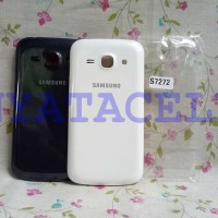 Back Door Samsung Galaxy Ace 3 /Backdoor/Tutup Baterai/Casing Belakang