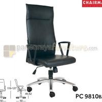 KURSI DIREKTUR CHAIRMAN PC 9810 BA