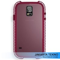 Best Quality Lunatik Seismik Suspension Frame SoftCase Samsung Galaxy