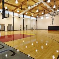Member Orion Basketball Club 50 jam