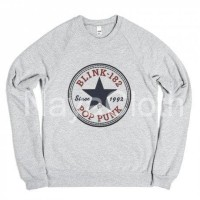 EXCLUSIVE Sweatshirt Punk Blink 182 Nayacloth